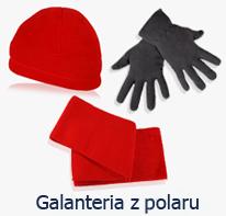 Galanteria z Polaru